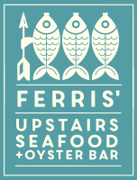 Ferris Upstairs Reservations